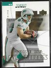 Wes Welker Cards and Autographed Memorabilia Guide 35
