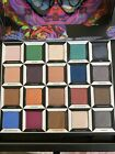 Urban Decay Disney Alice Through the Looking Glass Eyeshadow Palette SOLD OUT