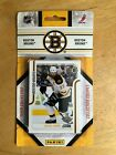 2011 Upper Deck Boston Bruins Stanley Cup Champions 10