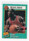 Michael Jordan Card and Memorabilia Buying Guide 5