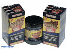 Artri King Ortiga 2 Boxes 100Omega 3 Joint Support+ Gel No More PainDe Artritis