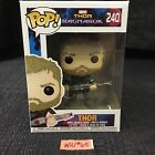 Ultimate Funko Pop Thor Figures Checklist and Gallery 34