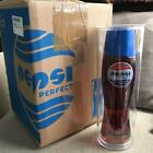 2015 Pepsi Perfect Back to the Future Commemorative Bottles See Huge Demand, More Bottles Coming 15