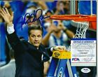 The Real Sweet 16 - 2015 March Madness Head Coach Collecting Guide 30