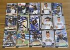 2020 Topps Now Road to Opening Day Baseball Cards - Summer Camp Wave 3 Checklist 18