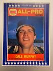 Cardboard Connection's Interview with Dale Murphy 14