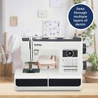 Brother ST371HD Sewing Machine 37 Built in Stitches Strong  Tough NEW Ship Fast
