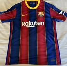 Ultimate FC Barcelona Collector and Super Fan Gift Guide 31