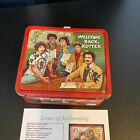 1976 Topps Welcome Back Kotter Trading Cards 43
