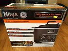Brand New in the box Ninja 3 in 1 Cooking System MC701