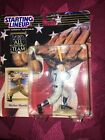 Mickey Mantle NY Yankees 2000 Starting Lineup Figure All Century Team
