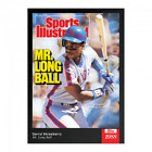 2021 Topps X Sports Illustrated Baseball Cards Checklist Guide 22