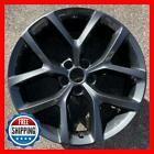 DODGE 2019 2020 CHARGER CHALLENGER Factory OEM Wheel 20 Rim 2652 Charcoal A
