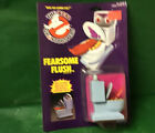 1984 The Real Ghostbusters Fearsome Flush NIC By Kenner