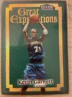 Hakeem Olajuwon Rookie Card Guide and Checklist 24