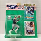 New 1993 Starting Lineup Michael Irvin Football Action Figure