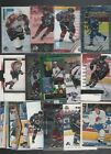 Collecting the 2014 Hockey Hall of Fame Inductees 18