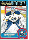 Full Details on the 2015-16 O-Pee-Chee Wrapper Redemption Program 25