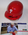 Mike Schmidt Cards, Rookie Cards and Autographed Memorabilia Guide 68