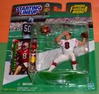 1999 STEVE YOUNG San Francisco 49ers EX/NM new uniform *FREE s/h Starting Lineup