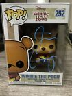 Ultimate Funko Pop Winnie the Pooh Figures Gallery and Checklist 39