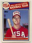 Mark McGwire Signs Autograph Deal with Topps 11