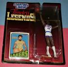 1995 WILT CHAMBERLAIN Lakers 76ers Legends EX/NM *FREE_s/h* Starting Lineup