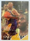 Top Lakers Rookie Cards of All-Time  21