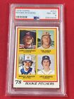 1978 Topps Football Cards 16