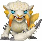 Ultimate Funko Pop Monster Hunter Figures Gallery and Checklist 21