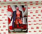 Topps This Moment in WWE History Wrestling Cards 8