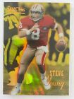 Top Steve Young Football Cards for All Budgets  30