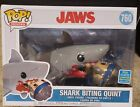 Ultimate Funko Pop Jaws Figures Gallery and Checklist 12