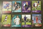Collect the Stars of the 2015 Women's World Cup 17