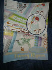 Anita Goodesign Embroidery Designs Special Edition Nursery Rhymes BOOK AND CD