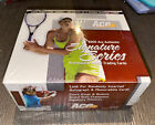 2005 ACE AUTHENTIC Signature Series TENNIS Factory Sealed BOX Federer Nadal