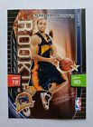 Stephen Curry Rookie Cards Gallery and Checklist 44