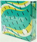 2020 Panini Immaculate Collegiate Football (FOTL) 1st Off The Line Hobby Box