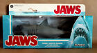 SUPER7*FUNKO*REACTION*JAWS*GREAT WHITE SHARK ACTION FIGURE*