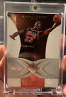 Ultimate Michael Jordan Exquisite Collection Drool Gallery 17