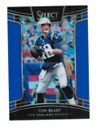2018 Super Bowl LII Rookie Card Collecting Guide 17