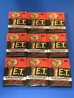 1982 Topps ET The Extra-Terrestrial Trading Cards 10