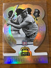 2015 Panini Cooperstown Baseball Cards 20