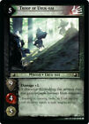 2001 Topps Lord of the Rings: The Fellowship of the Ring Trading Cards 13