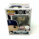 Ultimate Funko Pop MLB Baseball Figures Checklist and Gallery 141