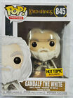 Ultimate Funko Pop Lord of the Rings Figures Gallery and Checklist 50