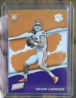 2021 Panini Father's Day Multi-Sport Trading Cards 23