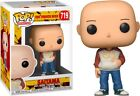 Ultimate Funko Pop One Punch Man Figures Gallery and Checklist 15