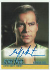 2013 Rittenhouse Star Trek: TOS Heroes and Villains Trading Cards 30