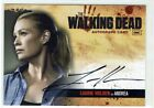WIN an Industry Summit-Exclusive Walking Dead Wardrobe Card from Cryptozoic 20